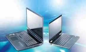 Danke an IT Telekom GmbH für 20 Laptops !!!!